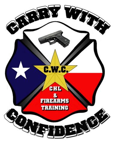 chl class, CHL license, DFW CHL, concealed handgun License, carry with confidence, eagle gun range, Lewisville chl, coppell chl, dallas chl, chl instructor, firearms instructor, tx chl, Texas CHL class, Glock authorized dealer. FFL Dealer, Bass Pro Shop, gun range, Cabelas archery range. one on one self defense class, gun rifle, scope, glock sales, Jimenez Arms, Inc. J. A. Nine 9mm semi auto pistol for sale, revolver for sale AR 15 .223 5.56 Magazine, Bass Pro Shop, cabelas, accademy sports and outdoor, eagle gun range