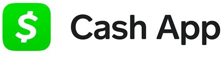 A1 Cash app