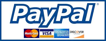 A1 paypal
