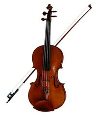 Violin A to G Music School Sutton London