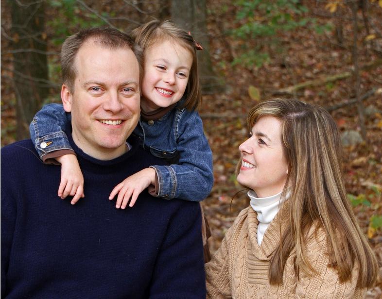 family9-1.jpg