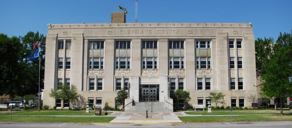 Cleveland County Attorney in Norman Oklahoma www.dougsmithlaw.com