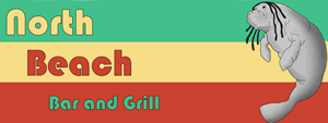 North Beach Bar and Grill Catering.