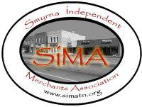 Smyrna Independant Merchants Association