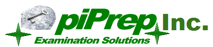 www.pi-prep.com.  Private Investigator Practice exams