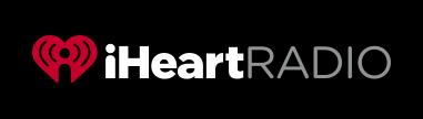 iHR_secondary_Dark (IHeart Radio Podcast Badge)