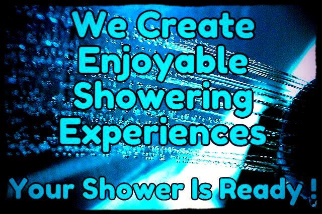 Euro Shower Doors, Euro Shower doors Michigan, Shower Doors, Glas Shower Enclosures. Best place to buy Shower Doors, Glassgaurd