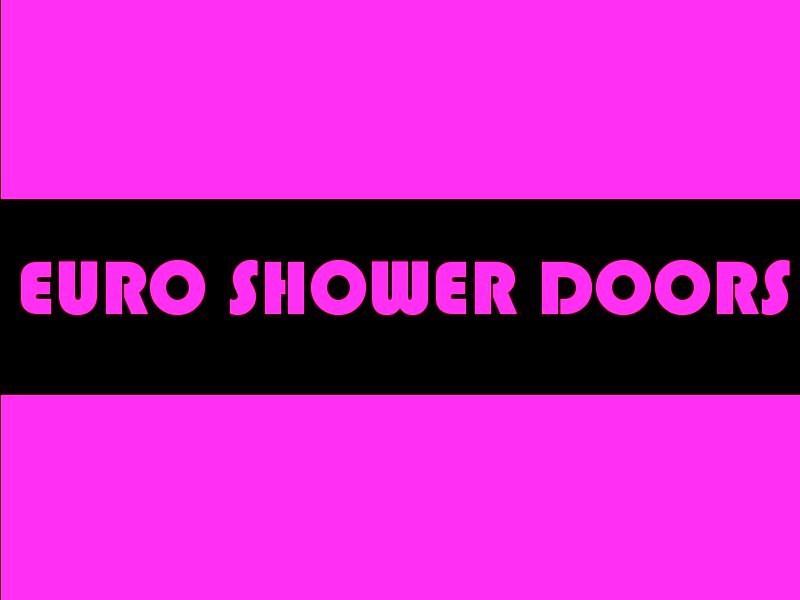Best Prices on Shower Doors, Frameless Shower Doors, Shower Enclosures Michigan, Michigan Shower Door Company, Frameless Shower Doors Michigan,