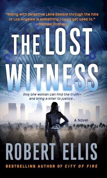 International Bestseller, starred reviews from Publishers Weeklu and Booklist
