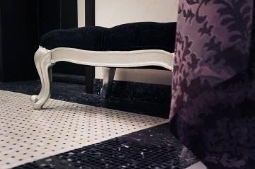 """Дизайн квартиры """"Оптима"""" Фото"""