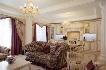 Дизайн дома Фото Хабаровск