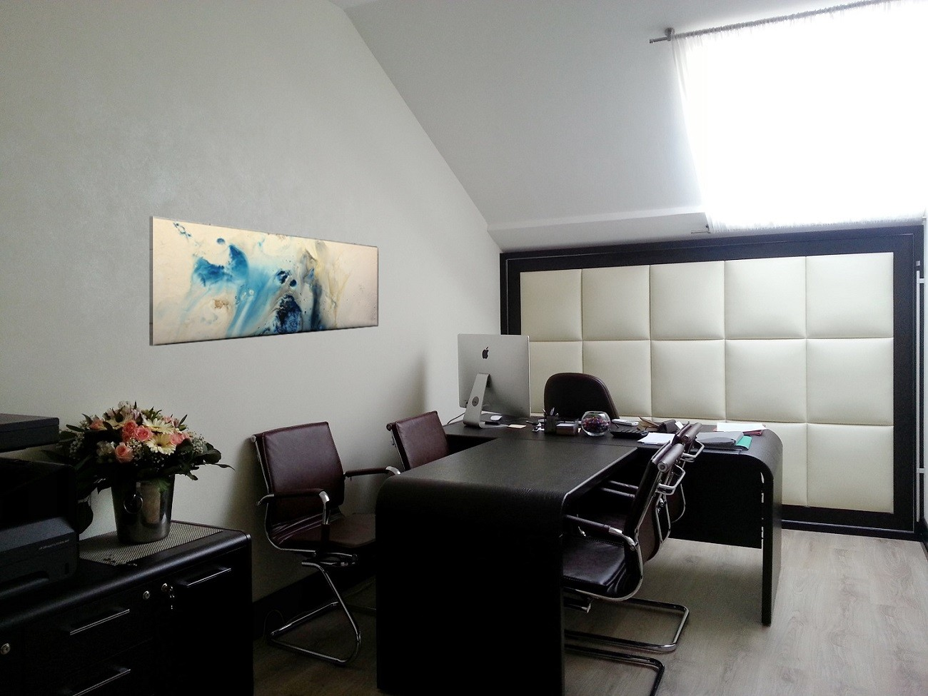 Office_2_StudioMay_View_1_1500