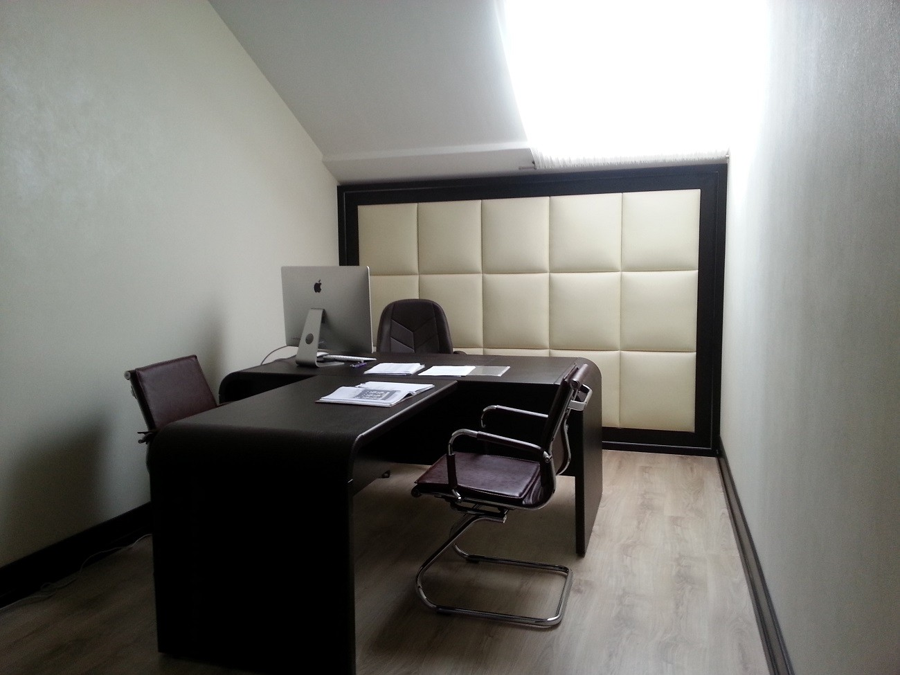 Office_2_StudioMay_View_13_1500