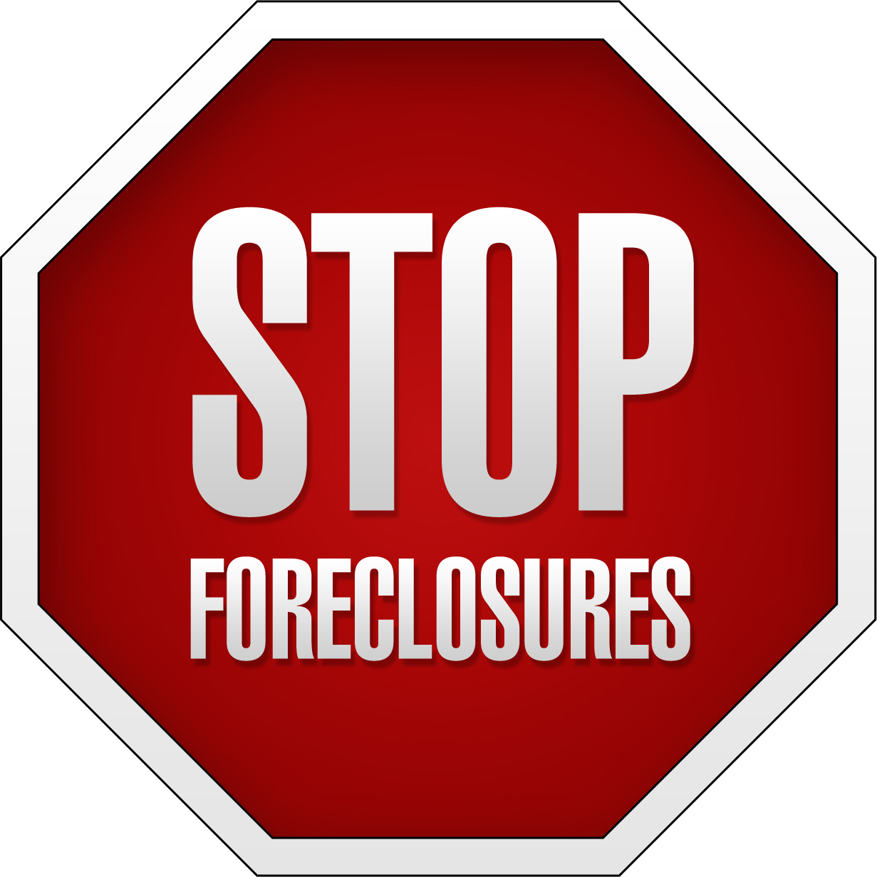 stop-foreclosures now.jpg
