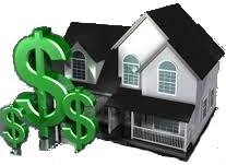 Home Equity$