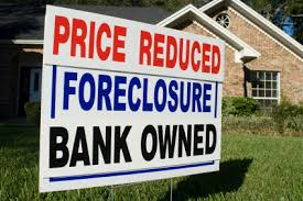 ForeclosureSigns-02.jpg