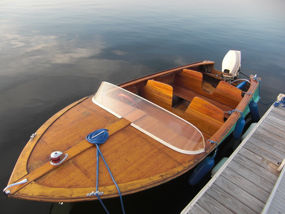 September2011Boat_Bill002.jpg