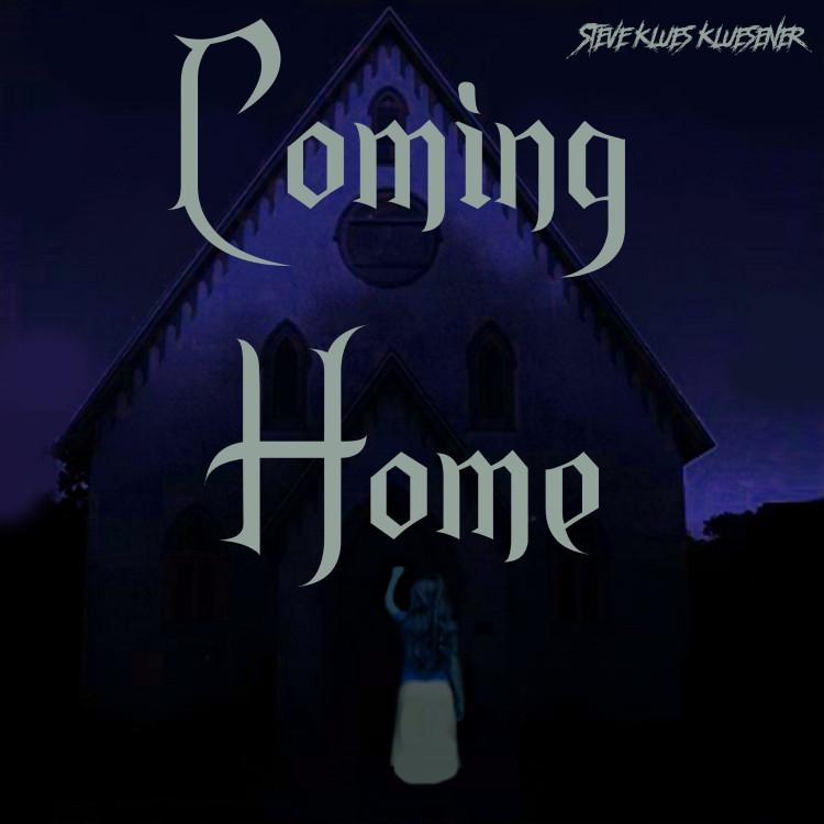 steve kluesener coming home