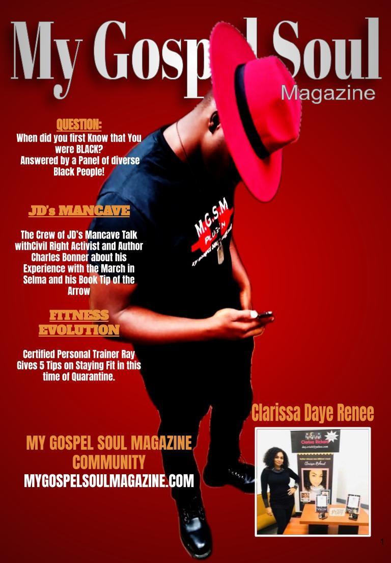 My Gospel Soul Magazine 1 (6)