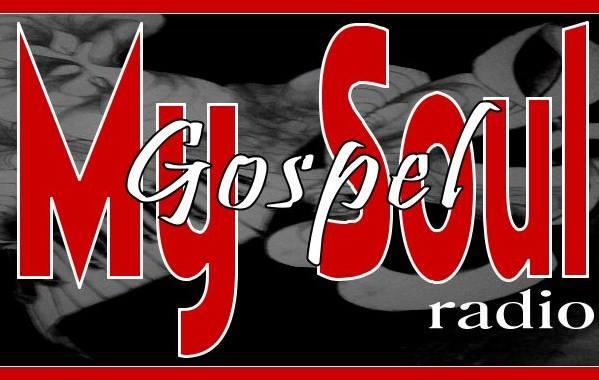 My_Gosepl_Soul_Radio.jpg