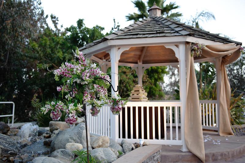 Red Horse Barn, Huntington Beach Wedding Venue