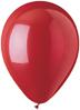 Balloon,Balloons,Clearwater,Tampa,St Petersburg,Largo