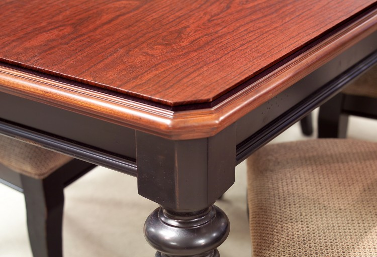 Best Tabletop Protector Pads Top Custom Dining Table Protecting Pads Heartland Table Pads