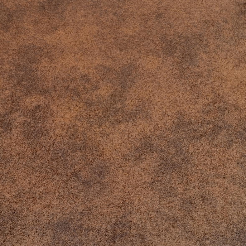 Cinnamon (Cherry) Leather-like Vinyl