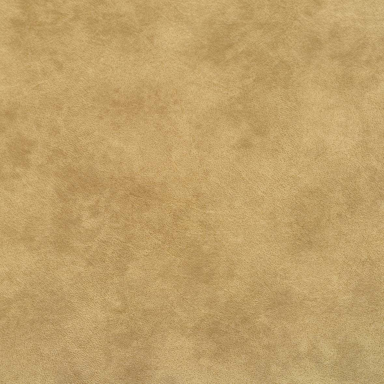 Sand Leather-like Vinyl