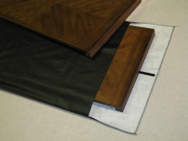 Table Pads Supplier USA