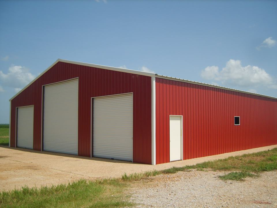 commercial-building-29