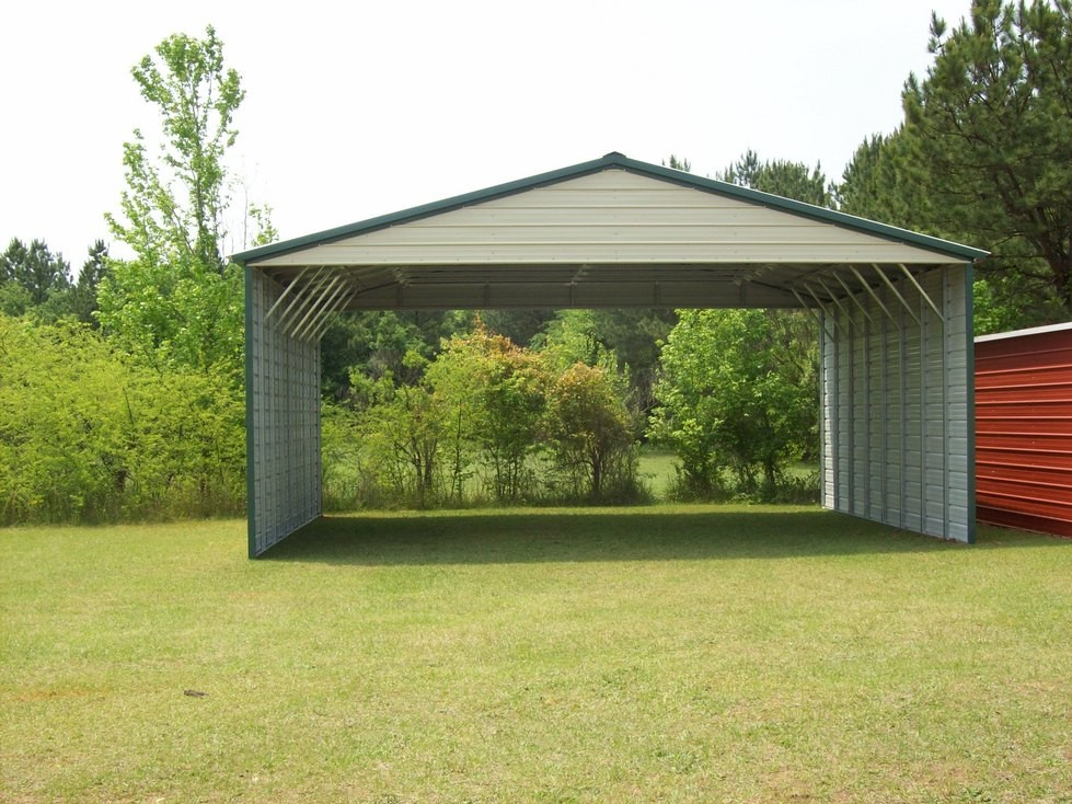 Triple-Wide-Carports-21
