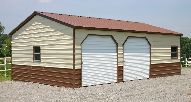 metal-garages-42