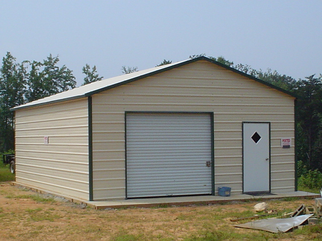 Boxed-Eave-Style-Garage.jpg