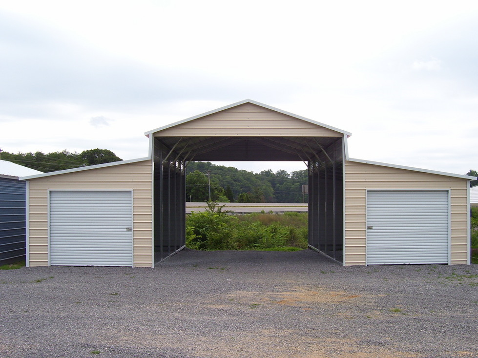 Steel-Barn-Price.jpg
