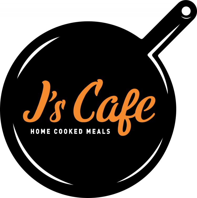 J's Cafe Soul Food Detroit Michigan