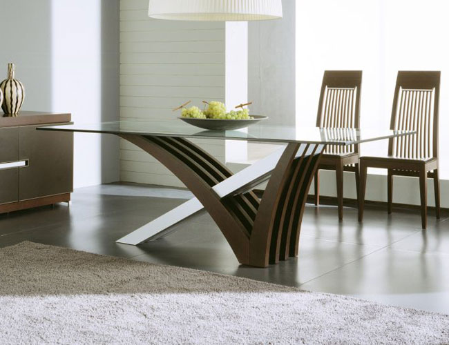 Glass Table Tops By Manor Mirror - 954-776-5522