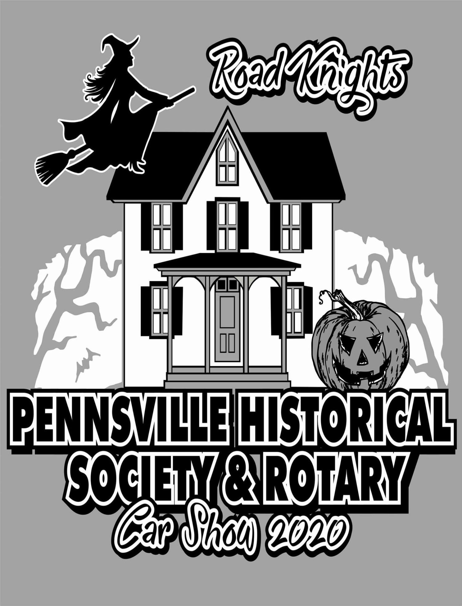 Oct 24 Pennsville