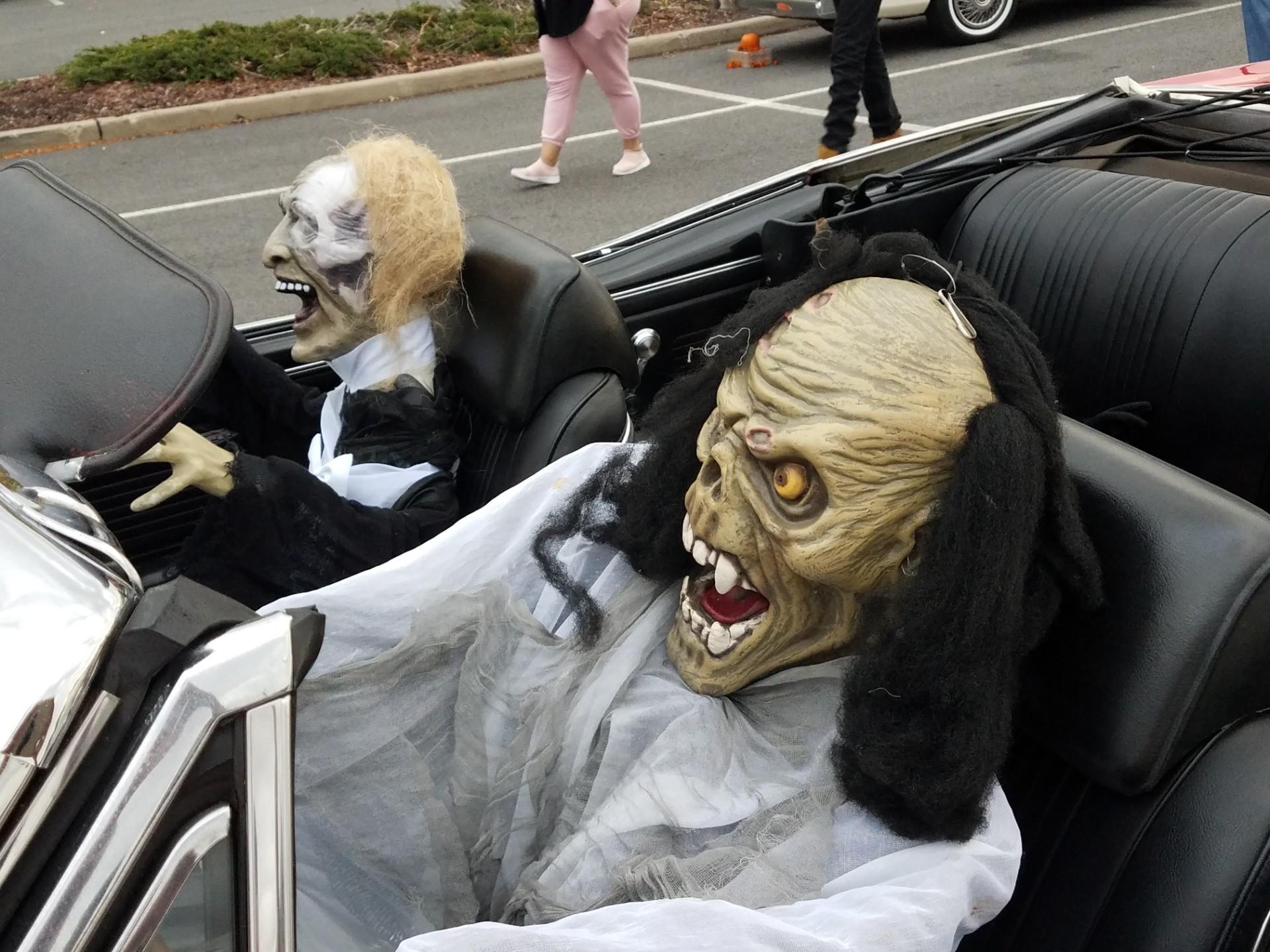 GHC Halloween 2020 19