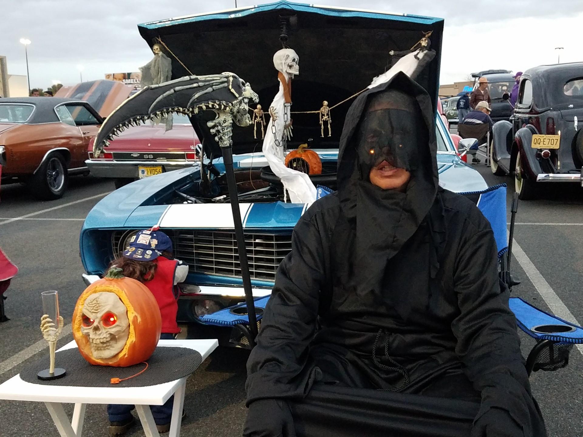 GHC Halloween 2020 32