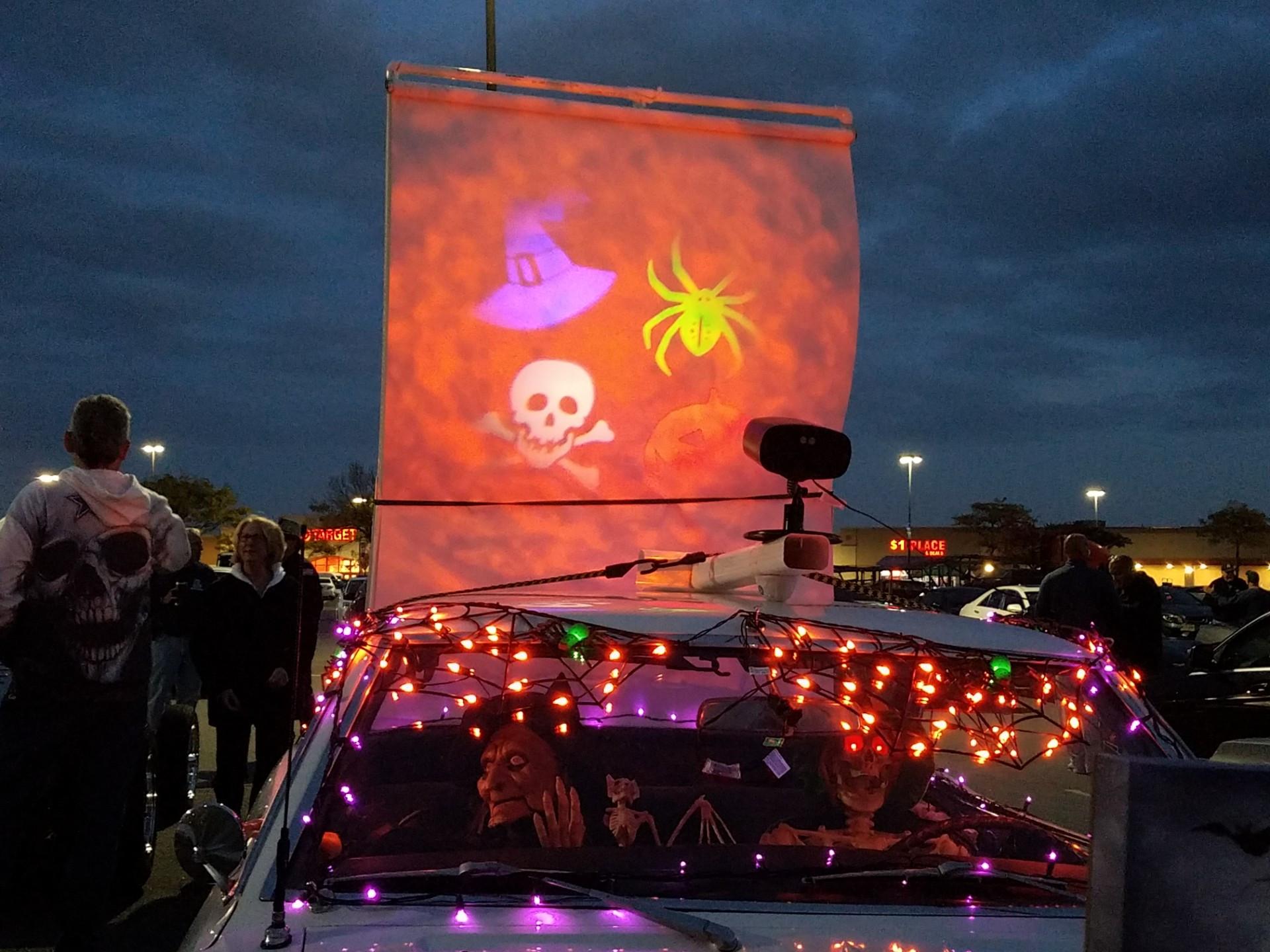 GHC Halloween 2020 37