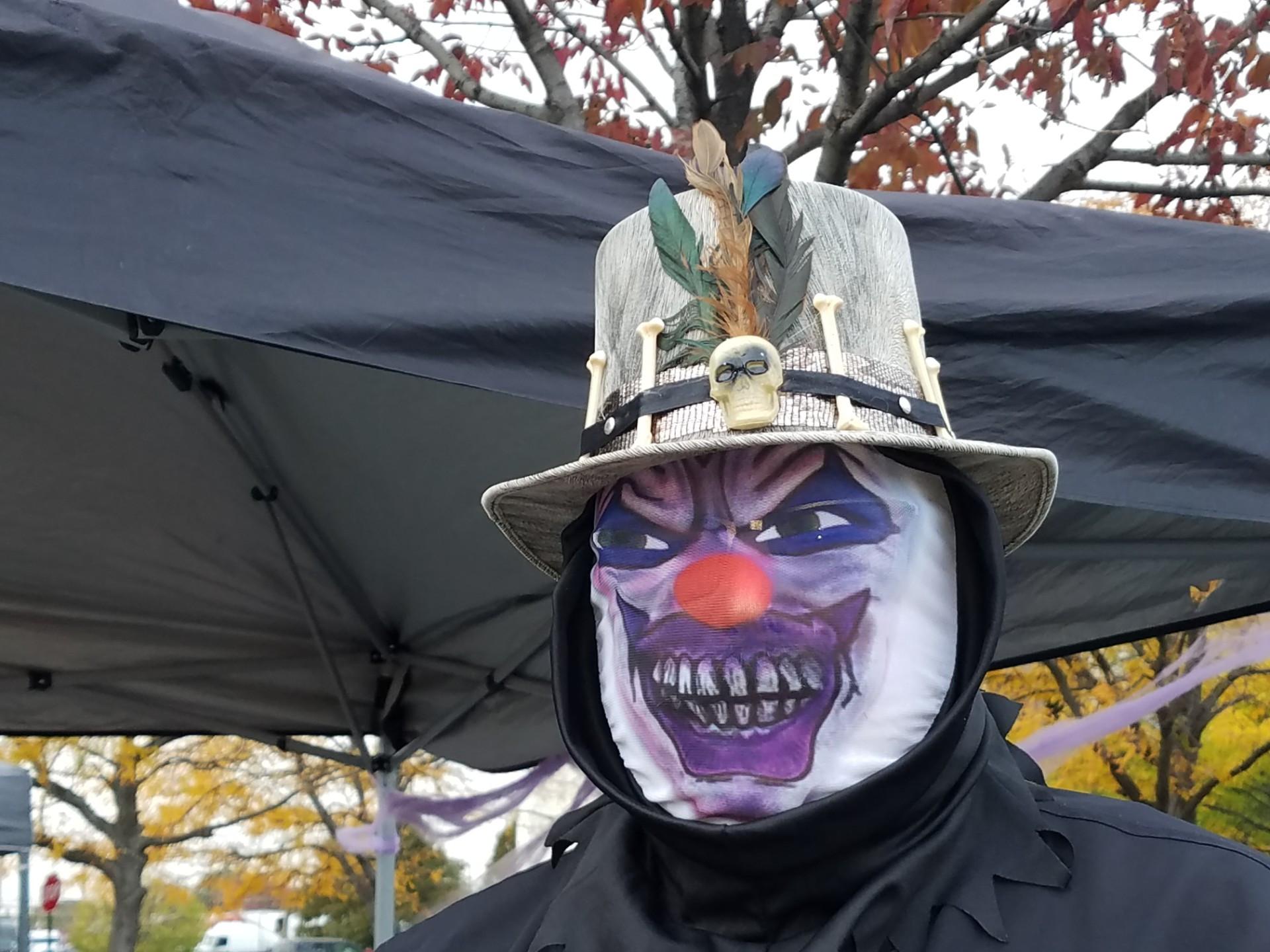 GHC Halloween 2020 12