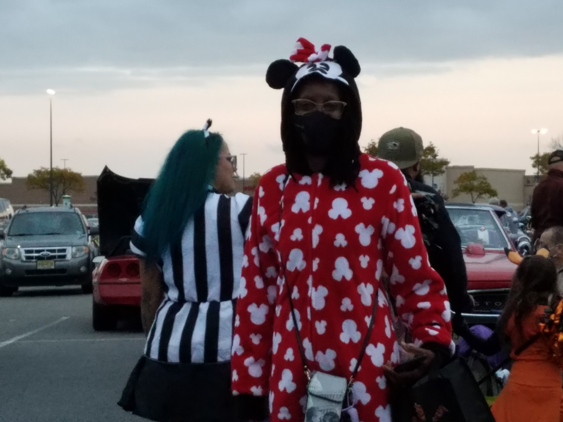 GHC Halloween 2020 26