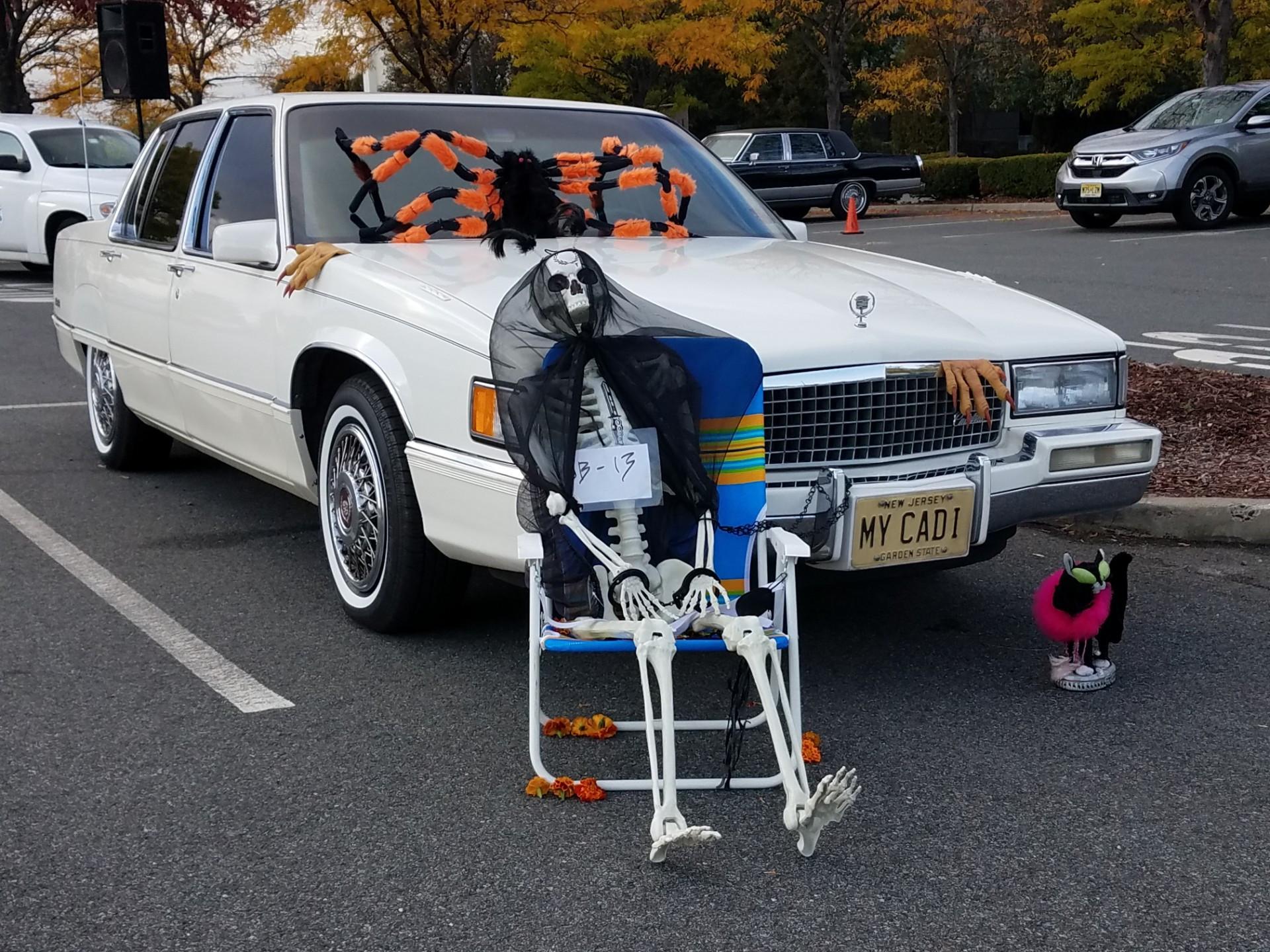 GHC Halloween 2020 11