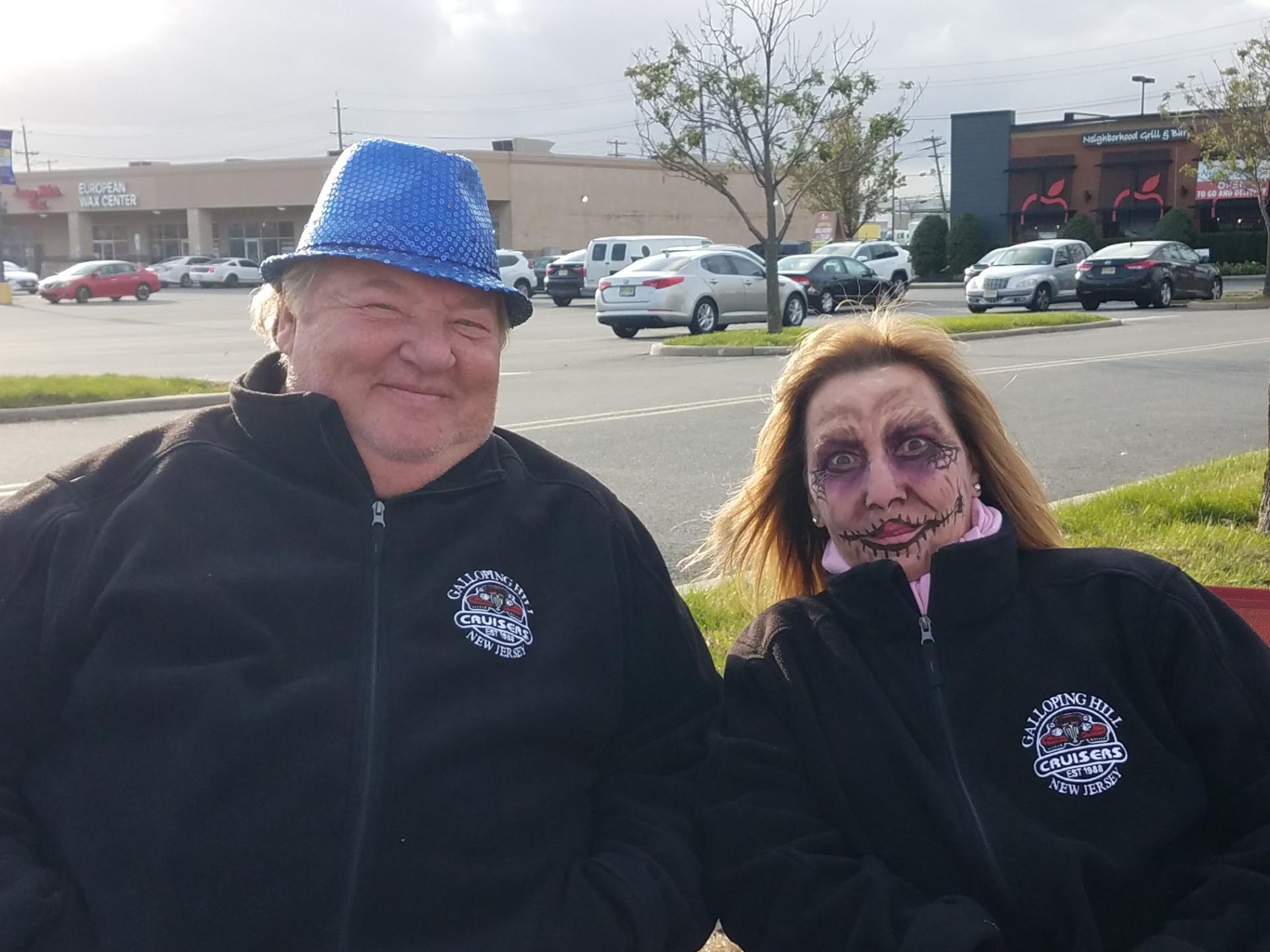 GHC Halloween 2020 3