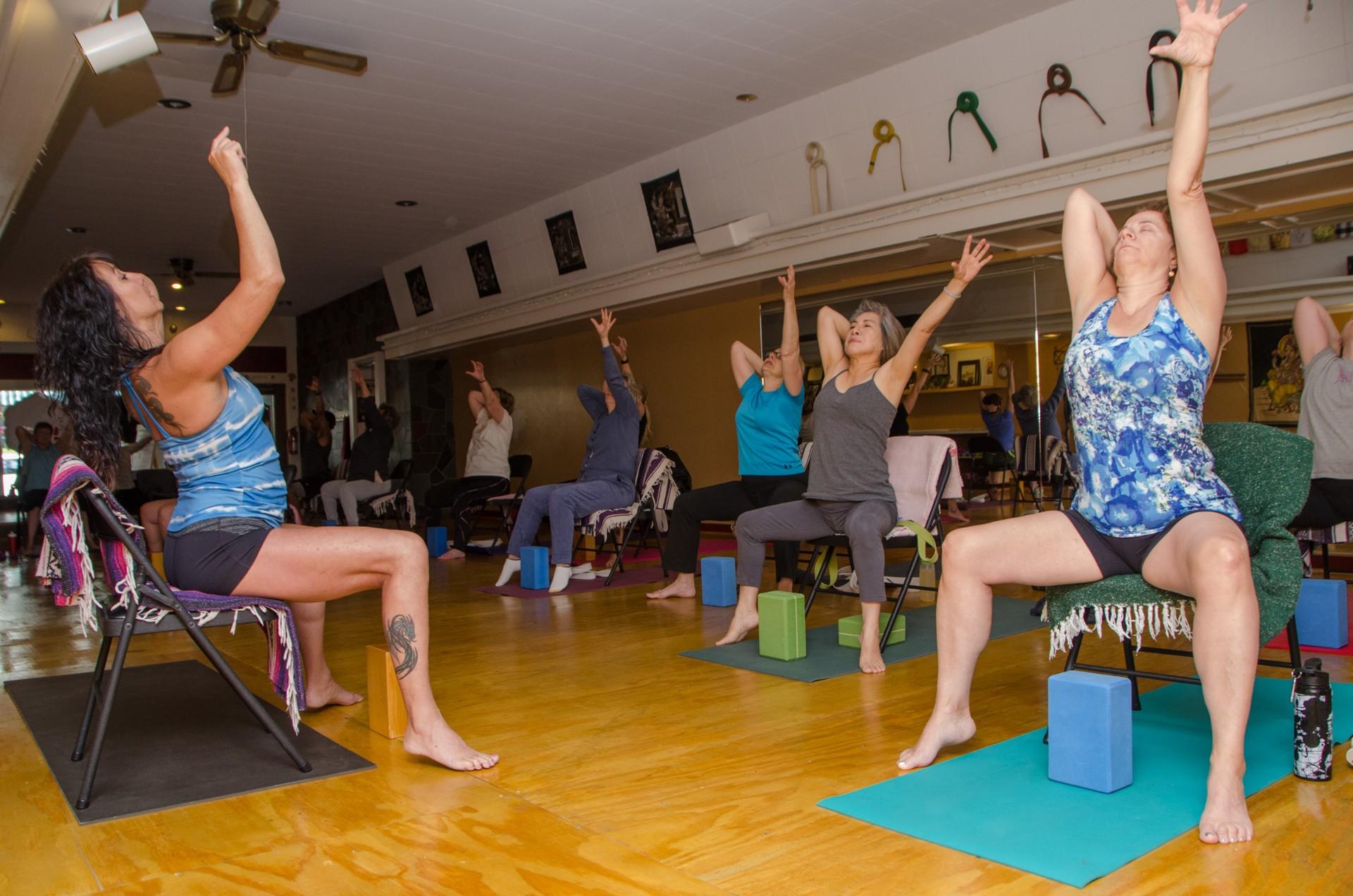 Yoga-005