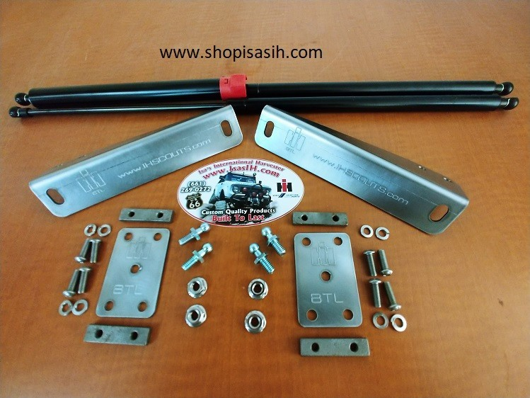 http://www.isasih.com/new_products.html