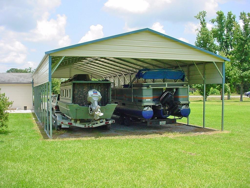 Carport Huffman Tx Metal Carports Huffman Texas