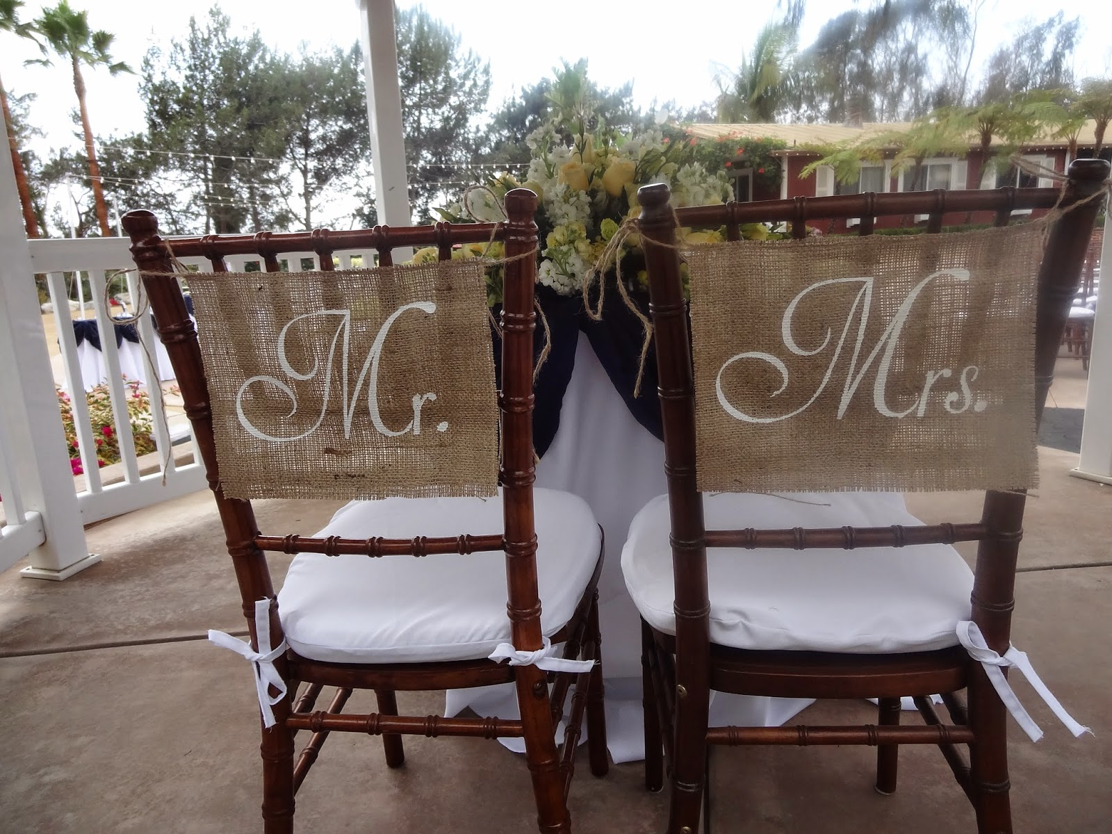 Red Horse Barn Wedding An All Inclusive Event