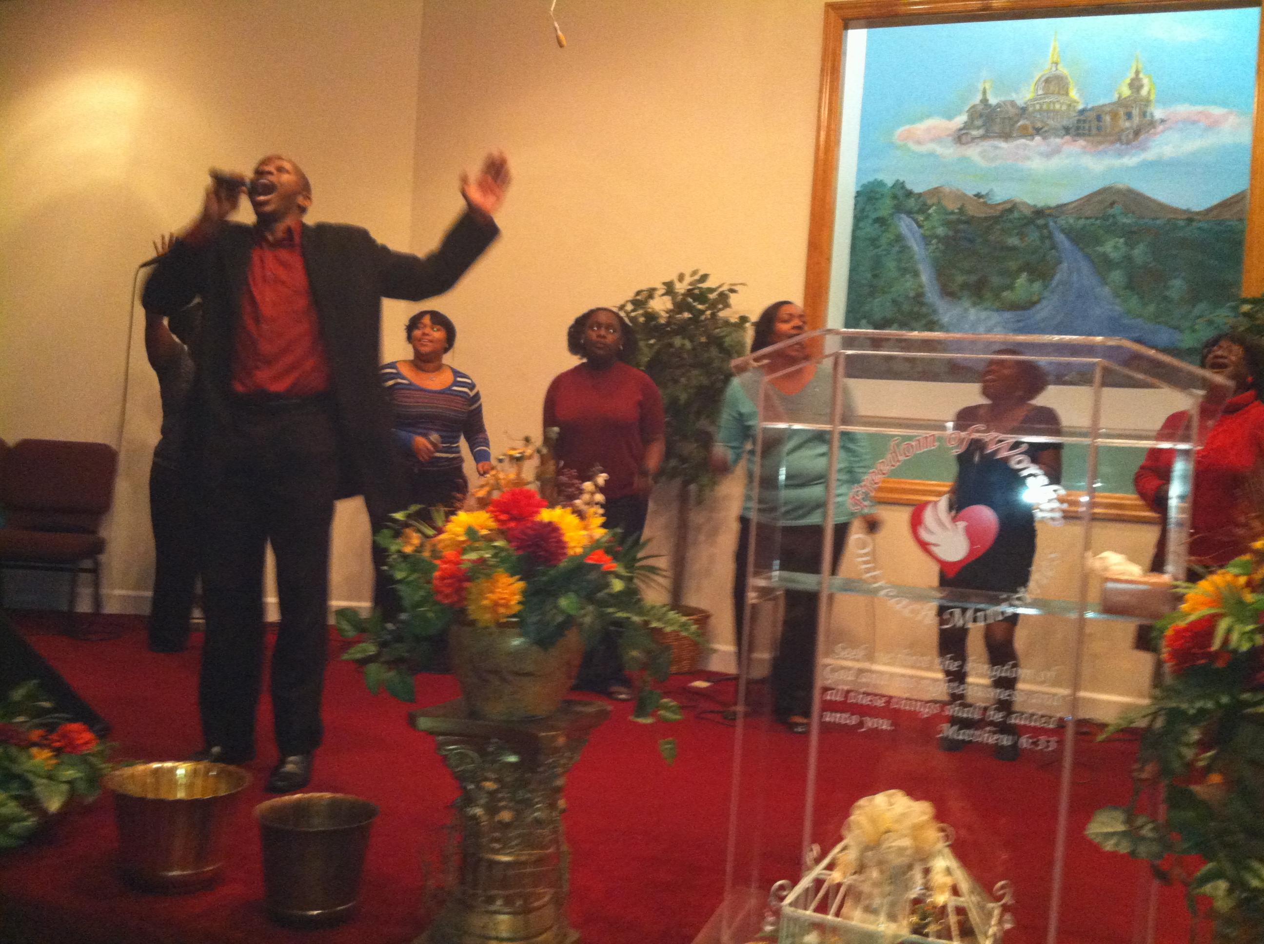Kres__Church__Harvest__Baby_Shower__CDMA__Thanksgiving__Kids_043.jpg